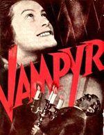Vampyr1932