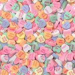 Necco-conversation-hearts