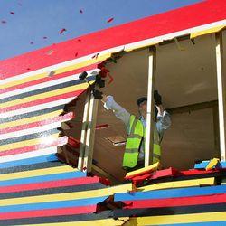 James-may-lego-house-demolished_1