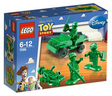 7595-1 box