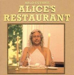 Alices rest 2