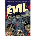 Evil - to kako