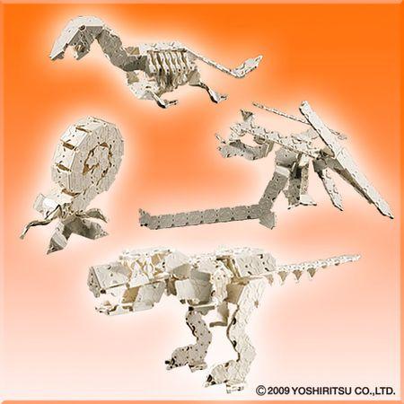 Sk_tyrannosaurus2