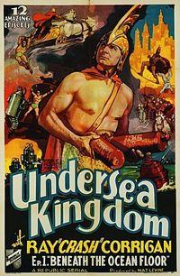 Undersea_kingdom