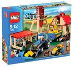 7637-1 box