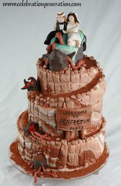 Tremors_Cake