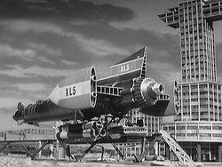 Fireball-launch