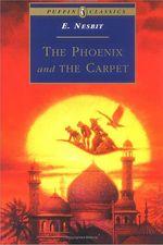Phoenix_&_Carpet