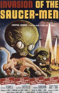 Invasion_of_the_Saucer_Men