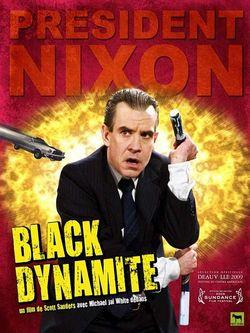Black_dynamite_ver9