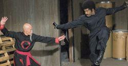 Black-dynamite-kung-fu