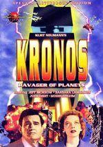 Kronos1