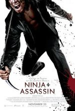 Ninja_Assassin_poster