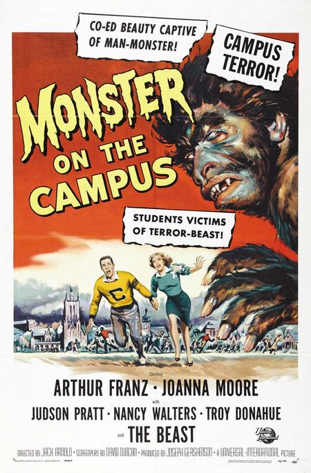 Monster_on_the_campus_xlg