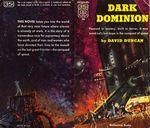Duncan_dark_bal56