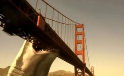Mega-shark-vs-giant-octopus-560x345[4]