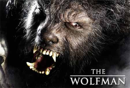 The-wolfman1