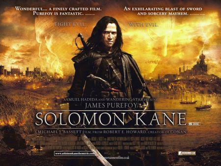 Solomon-Kane-Poster-800x600