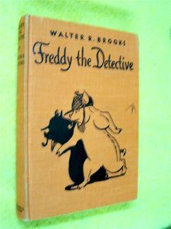 Freddy-2a