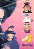 Mcdonalds monsters 1996 11a
