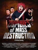 ZMD-_Zombies_of_Mass_Destruction