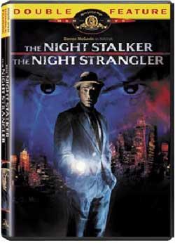 NightStalkerStrangler_MGM