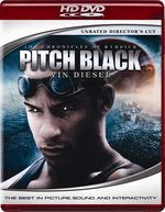 Pitch-black bluray unrated dir cit