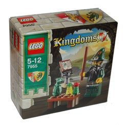 7955-1 box