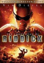 Chronicles_of_riddick_verdvd