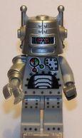 Col007 robot