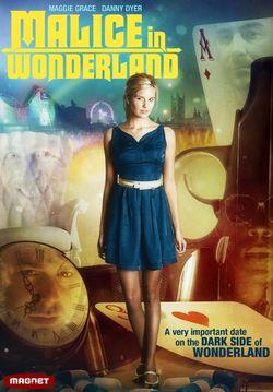 Malice-In-Wonderland-Poster