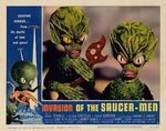 Invasion-of-the-saucer-men-lobby-card