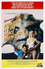 Invasion_of_space_preachers_poster_01