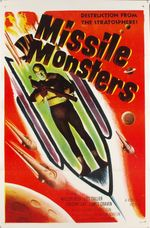 Missilemonsters sm