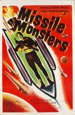 Missilemonsters sm