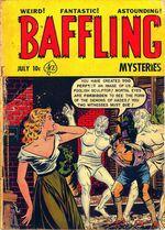 Baffling Mysteries 09_01