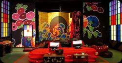 Sakuran pics 12
