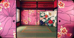 Sakuran pics 13