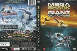 Mega-Shark-Versus-Giant-Octopus-Danish-Front-Cover-4390
