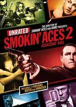 Smokin2-poster
