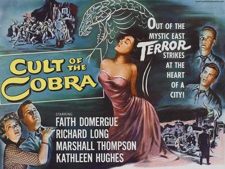 Cult-of-the-cobra-1-1024