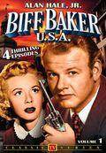 BiffBakerUSA_DVD