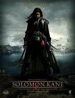 Solomon-kane-teaser-poster