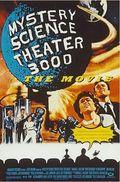MysteryScienceTheater3000-TheMovie1