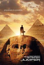 Jumper sphinx