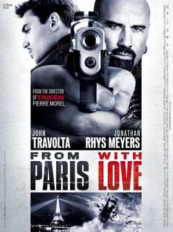 From_paris_with_love_ver4