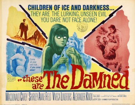 These are the damned_us