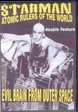 Atomic rulers of the world dvd 2