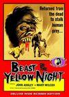Beast_of_the_Yellow_Night