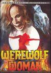 Werewolf_Woman_(film)